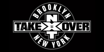 NXTTakeoverBrooklyn