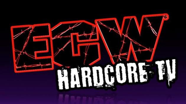ECW_Hardcore_TV
