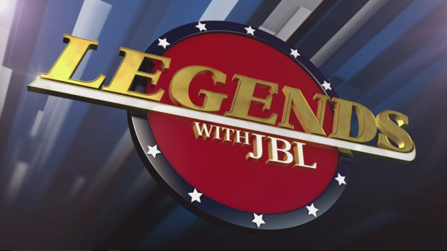 LegendsWJBL